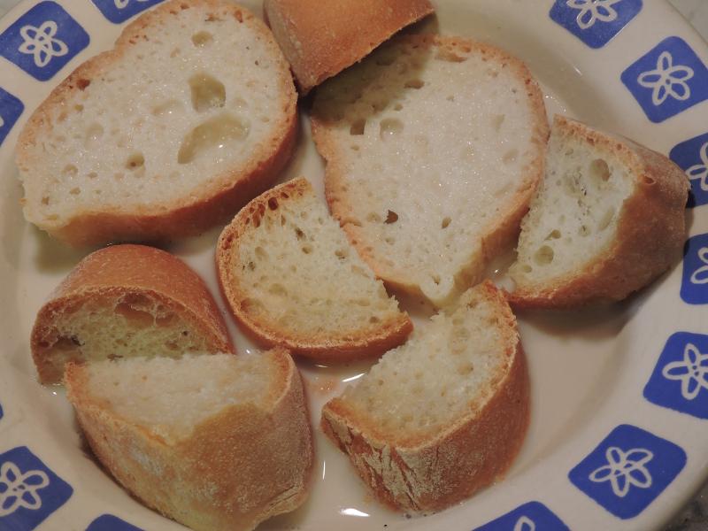 moczenie_chleba_w_mleku_moja_toskania