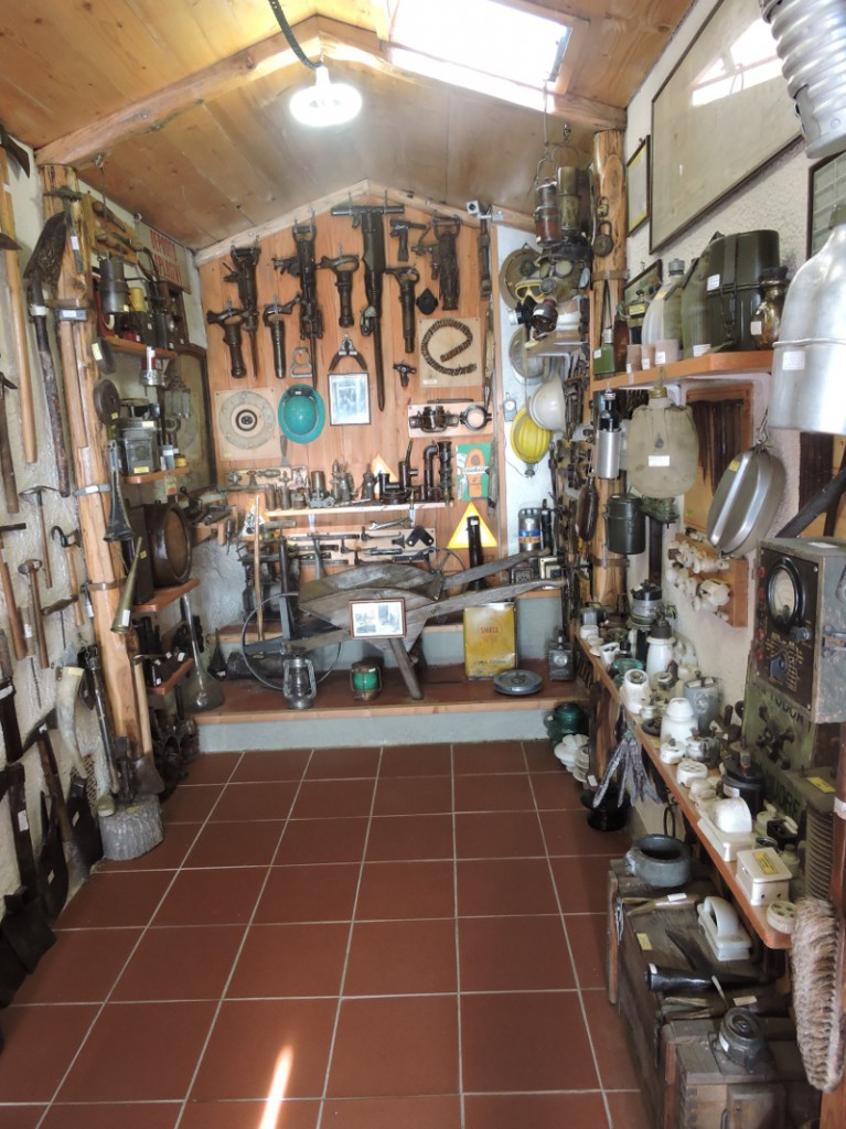 muzeum_mineralow_vellano_moja_toskania