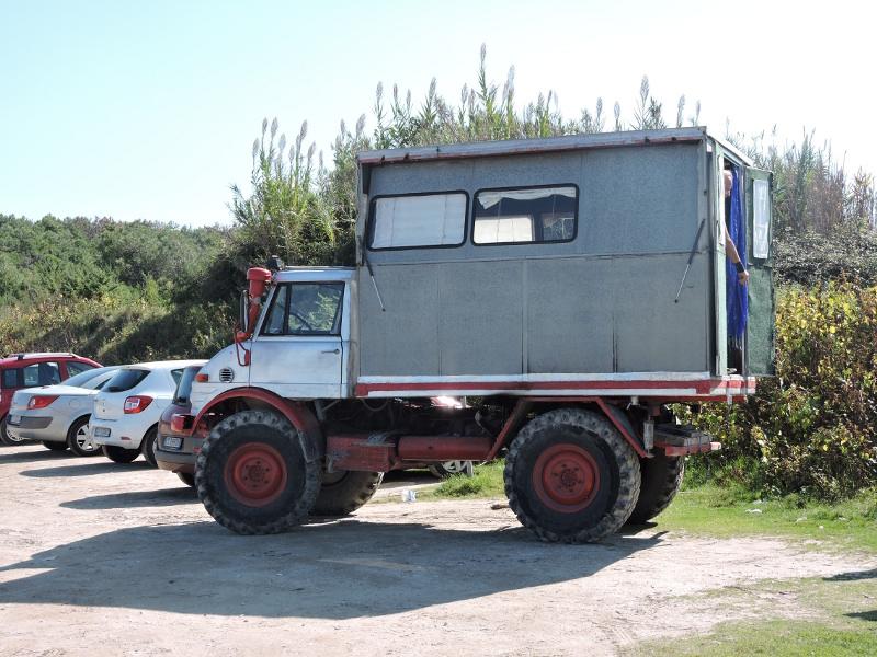 niemiecki_samochod_moja_toskania_marina_di_vecchiano