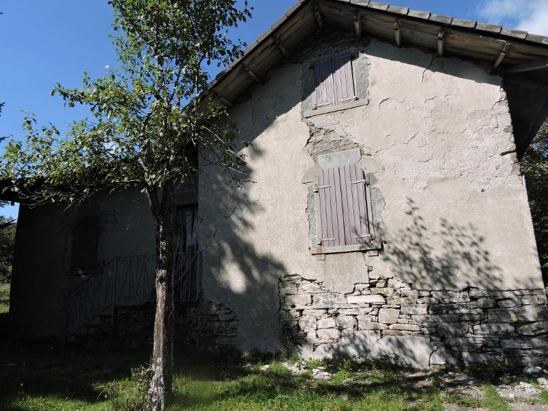 okna_trzeciego_domu_cascine_landi_moja_toskania