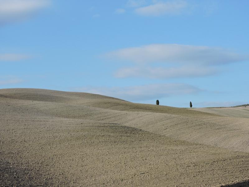 panorama_moja_toskania