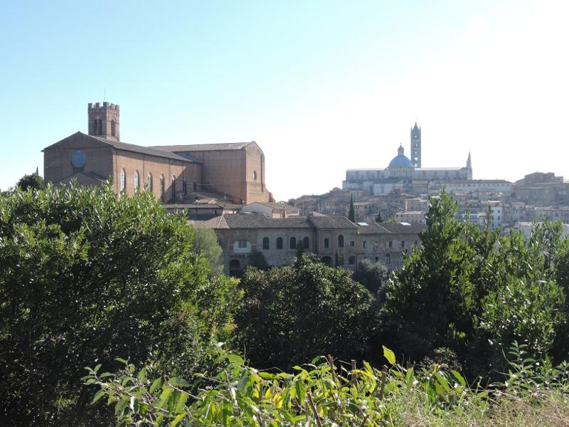 panorama_sieny_moja_toskania