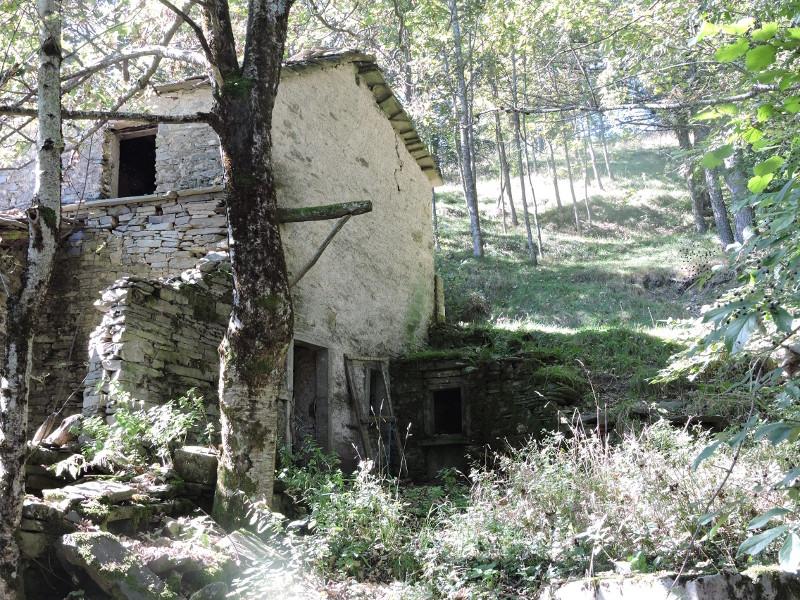 piec_drzewny_poza_domem_moja_toskania_formentara