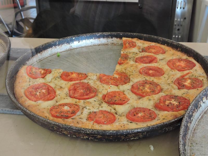 pizza_moja_Toskania_torre_del_lago