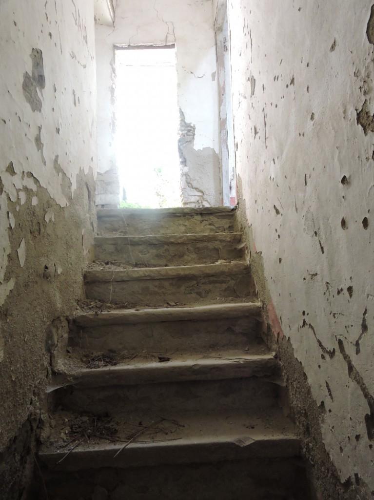 schody_brento_sanico_moja_toskania