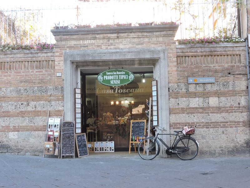 sklep_w_sienie_moja_Toskania