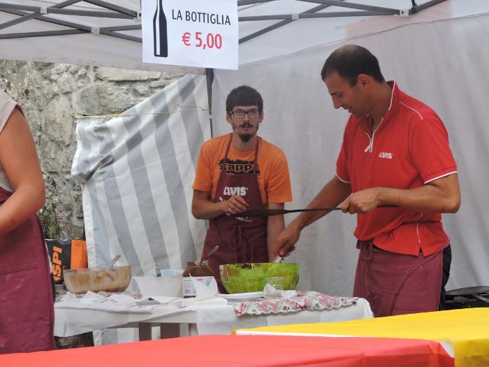 stoisko_z_nalesnikami_kasztanowymi_moja_toskania