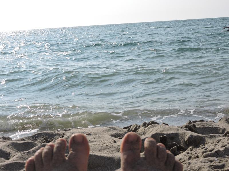 stopy_i_morze_marina_di_vecchiano_moja_Toskania