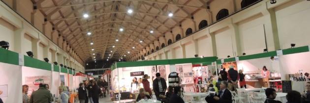 Arts & Crafts w Pistoi
