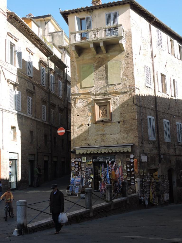 uliczka_w_sienie_moja_toskania