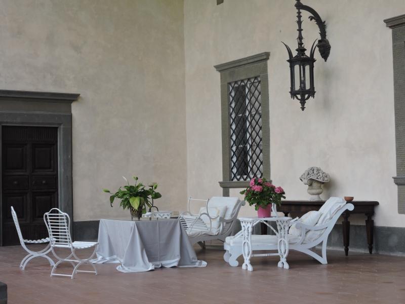 w_lewej_stronie_willi_villa_oliva_moja_Toskania
