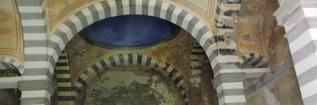 Brento Sanico – miasto widmo i filmy