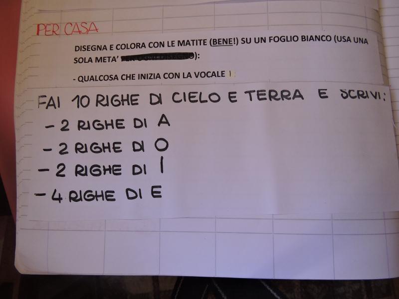 zadanie_domowe_moja_toskania