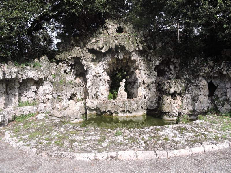 zblizenie_posagu_villa_oliva_moja_Toskania