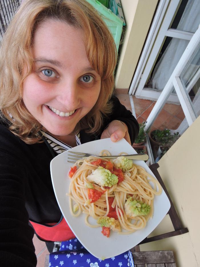 aleksandra_seghi_spaghetti_z_rzymskim_kalafiorem_moja_toskania