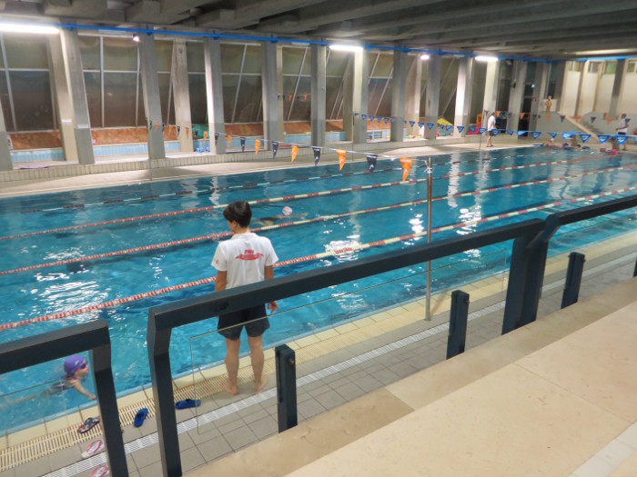 basen_moja_toskania