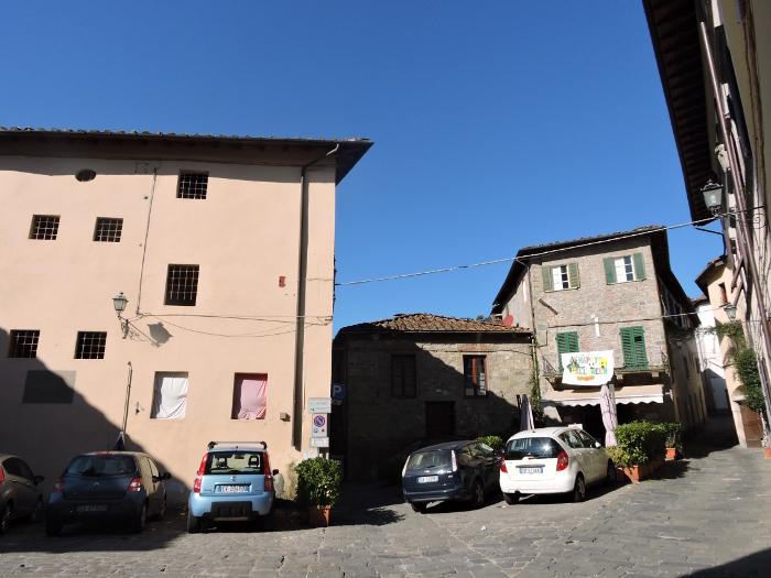 centrum_massy_moja_Toskania