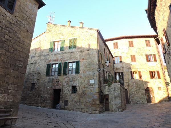 centrum_monticchiello_moja_toskania