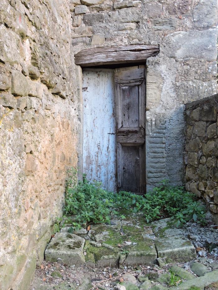 drewniane_drzwi_pontito_moja_Toskania