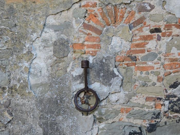 fragment_muru_w_cozzile_moja_Toskania