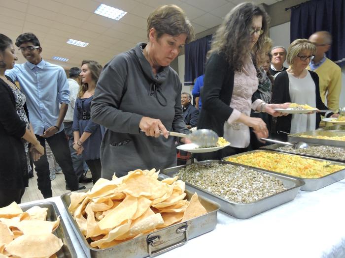 jedzenie_sri_lanka_moja_toskania