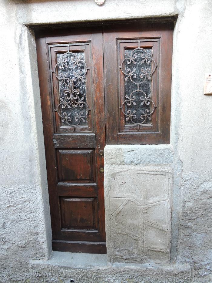 kawalek_zamurowanych_drzwi_moja_toskania_pontito
