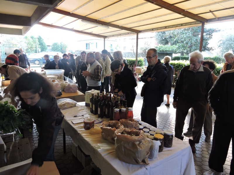 kolejki_na_eko_Targu_moja_toskania
