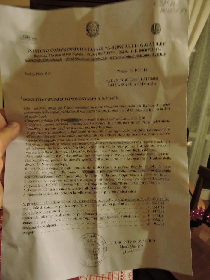 list_do_rodzicow_40_euro_moja_toskania
