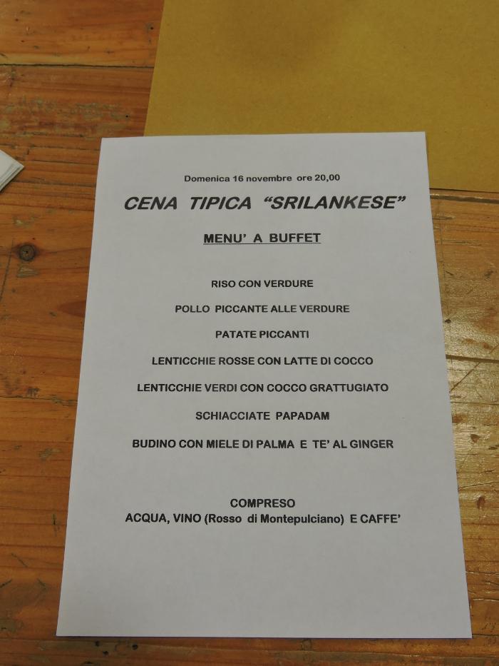 menu_kolacja_sri_lanka_moja_toskania