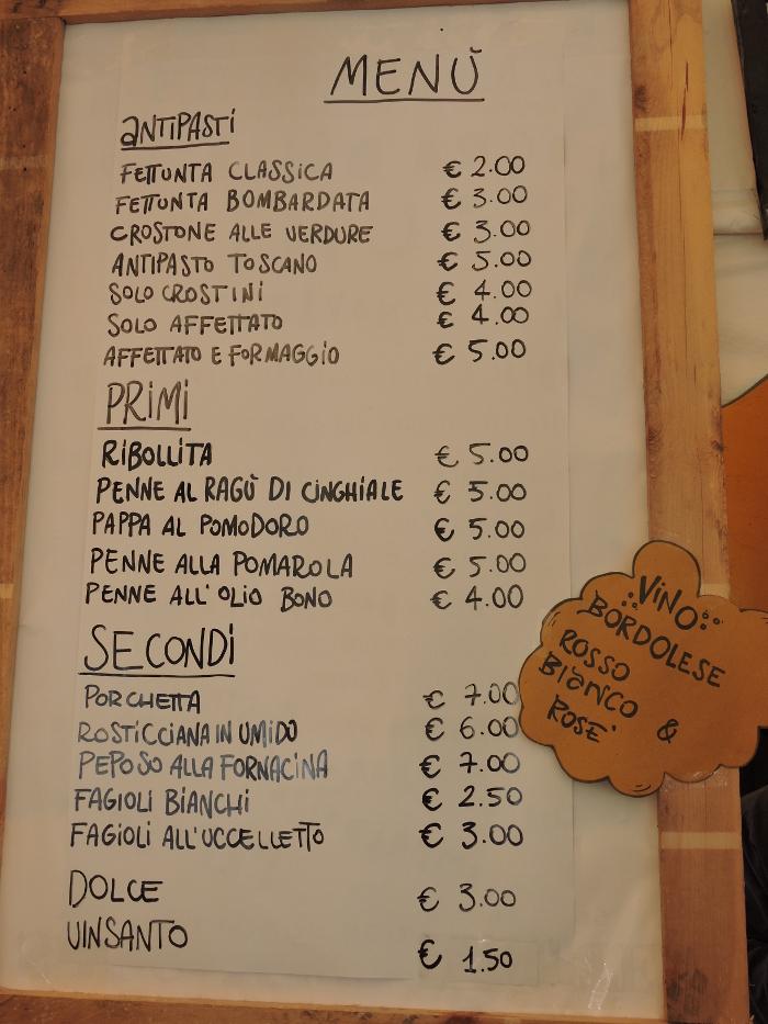 menu_mezzomonte_moja_Toskania