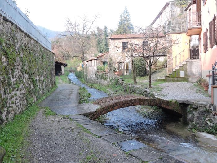 mostek_borgo_a_mozzano_moja_toskania