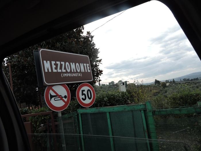 napis_mezzomonte_moja_toskania