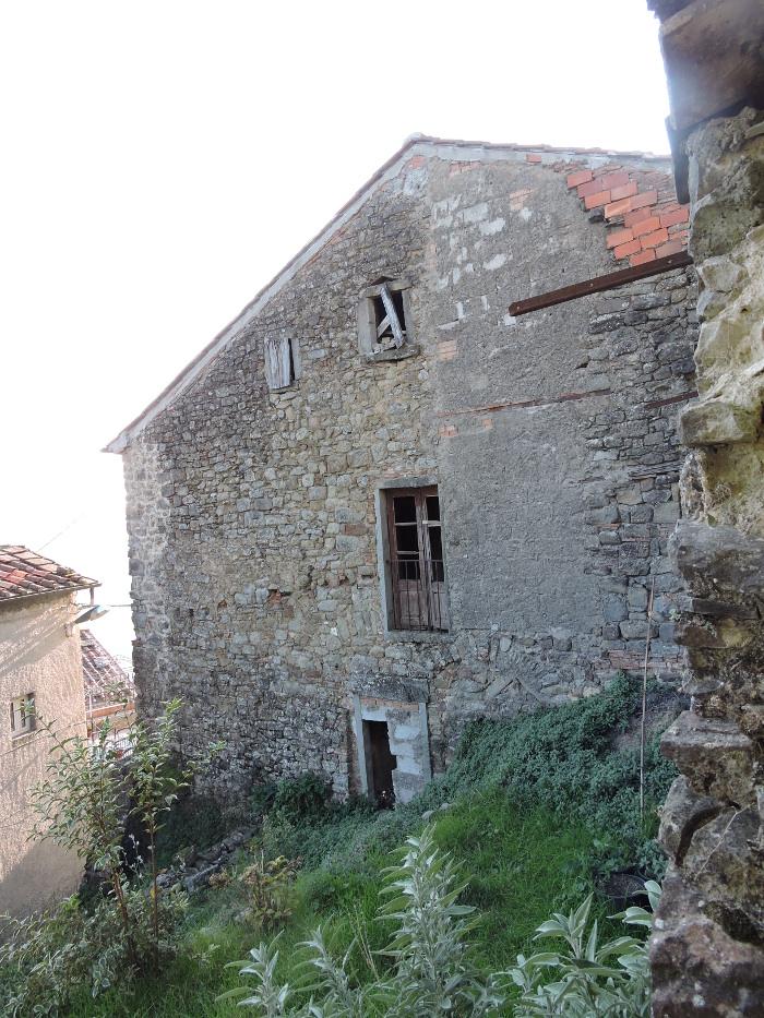 opuszczony_dom_pontito_moja_toskania