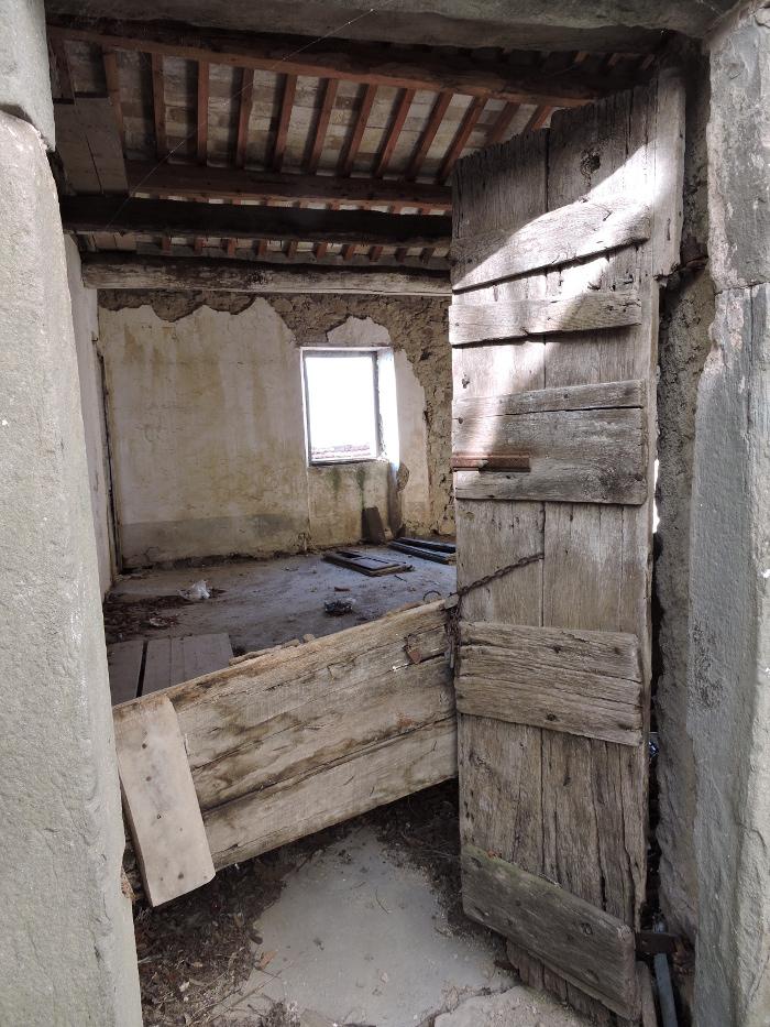 otwarte_toskanskie_drzwi_moja_Toskania_pontito