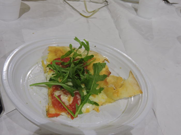pizza_rukola_moja_toskania