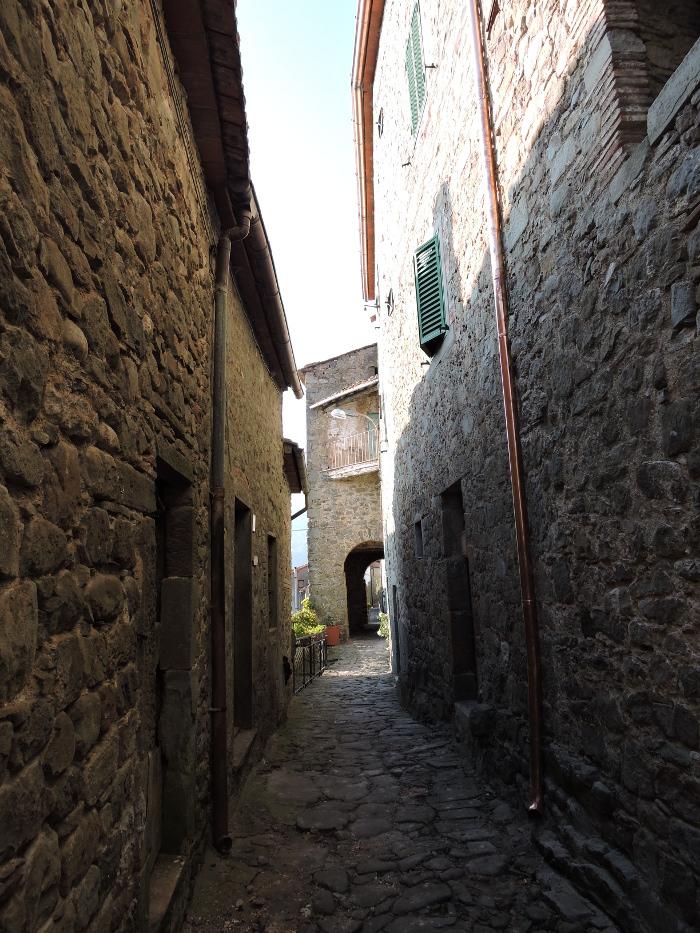 pontito_ulica_moja_toskania