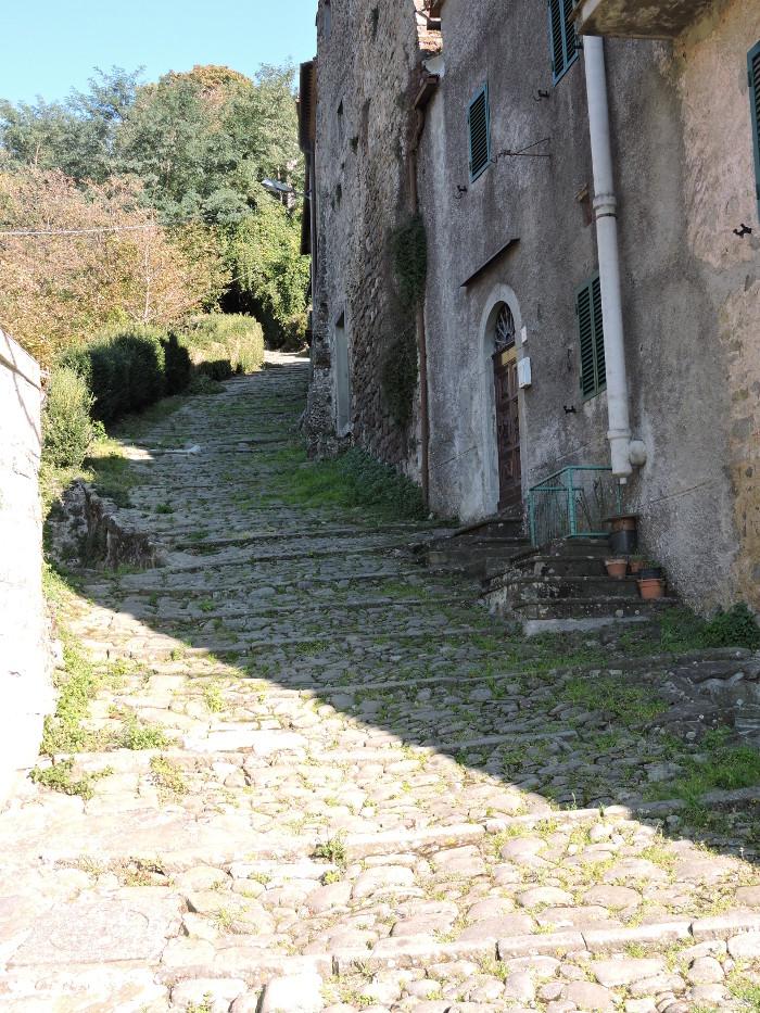 schody_w_pontito_moja_toskania