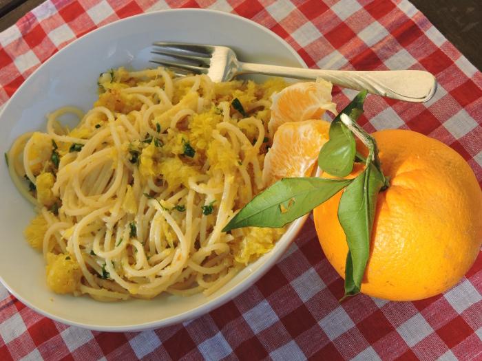 spaghetti_z_pomaranczami_moja_toskania