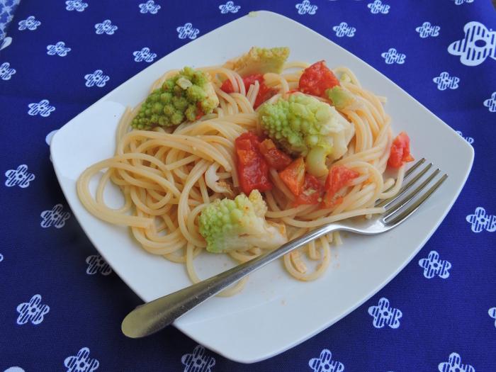 spaghetti_z_rzymskim_kalafiorem_moja_toskania