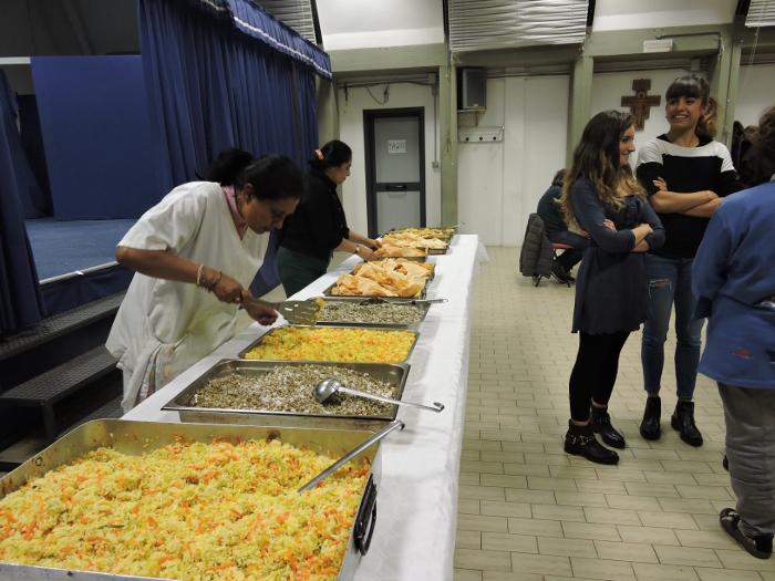 sprawdzanie_potrawy_z_ziemniakami_moja_toskania