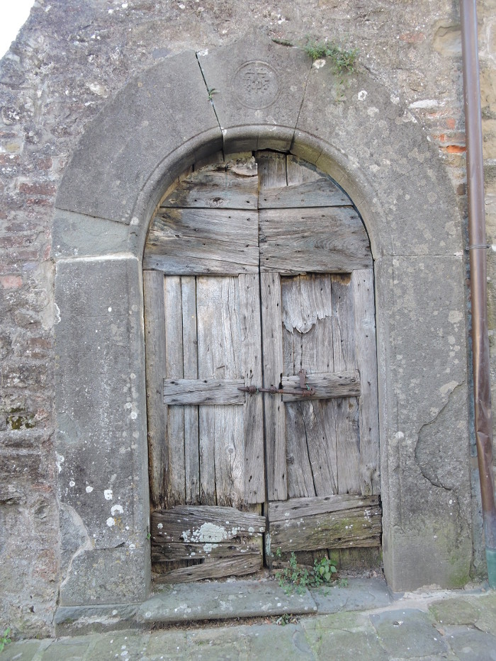 stare_drzwi_moja_Toskania_cozzile