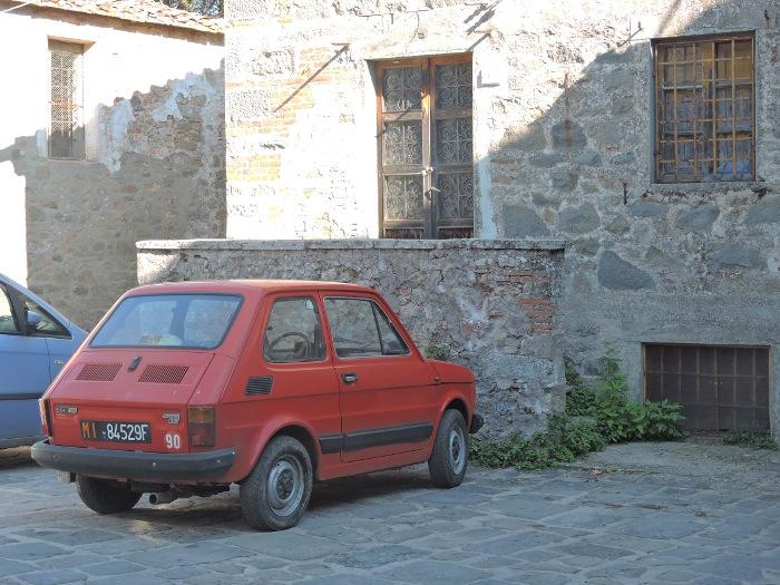 stary_fiat_126_cozzile_moja_Toskania