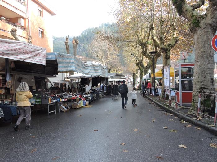 targ_borgo_a_mozzano_moja_toskania
