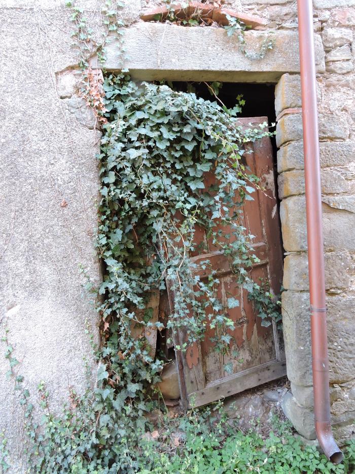 zabluszczone_drzwi_moja_toskania_pontito