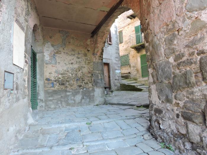 zaulek_pontito_moja_toskania
