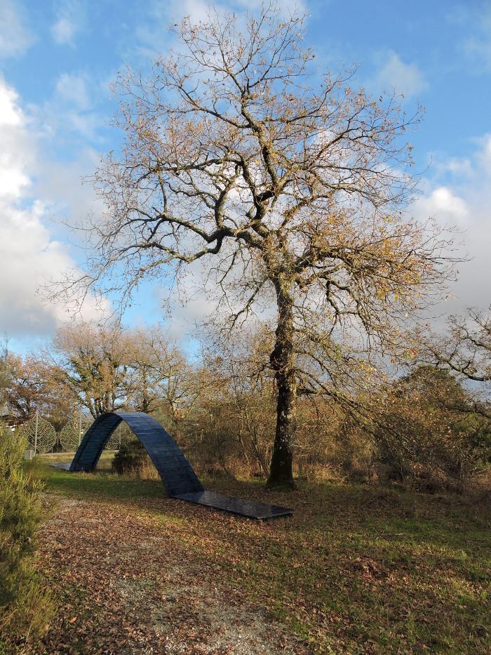niebieska_rzezba_moja_toskania_park_rzezb_chianti