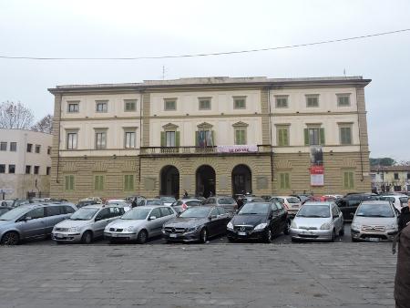 siedziba_gminy_sesto_fiorentino_moja_toskania