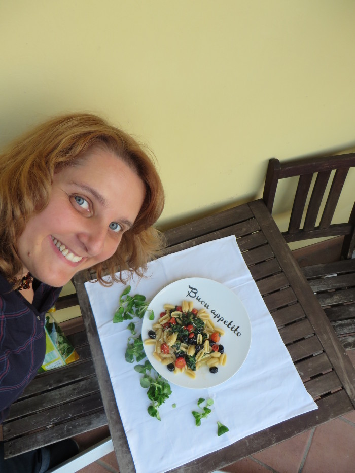 aleksandra_seghi_gnocchi_sardi_z_roszponka_i_pomidorkami_moja_toskania