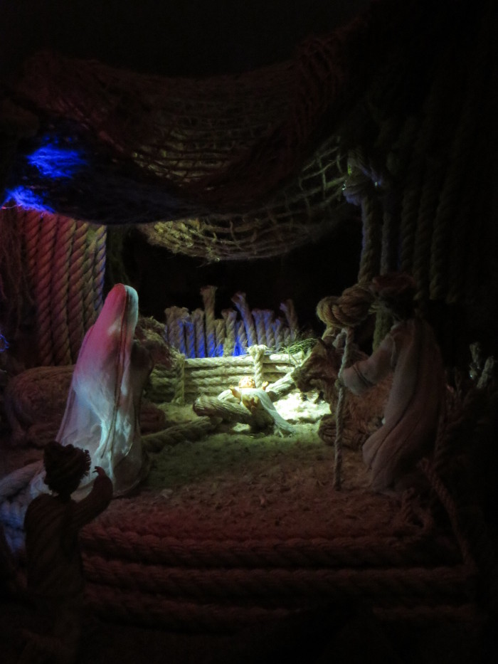 ciemno_i_zlobek_moja_toskania_pistoia_katedra