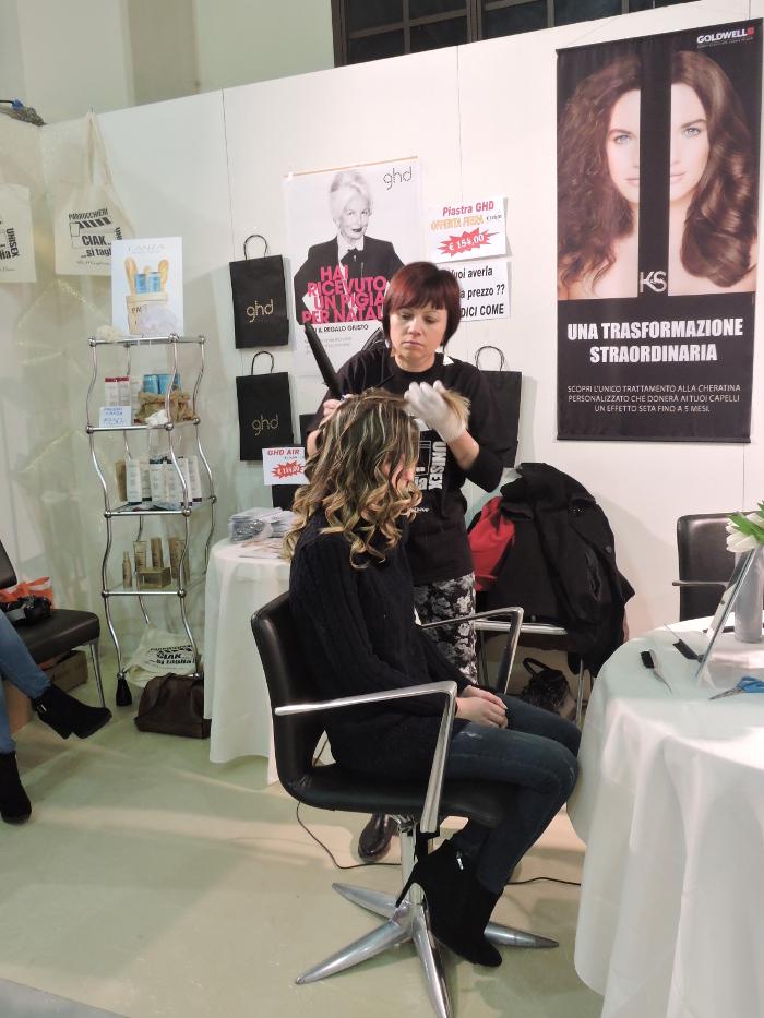 fryzjerka_targi_slubne_moja_Toskania